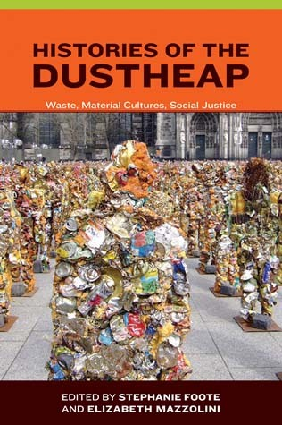 Histories of the Dustheap