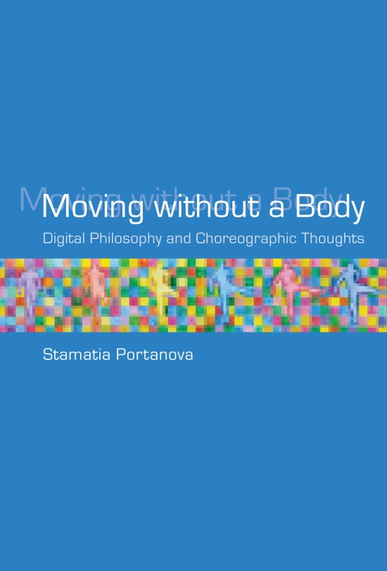Moving without a Body