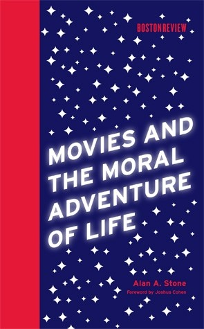 Movies and the Moral Adventure of Life