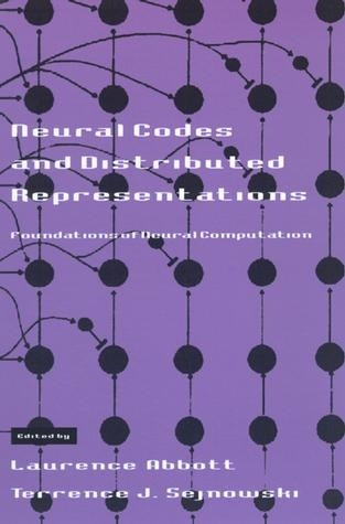 Neural Codes and Distributed Representations