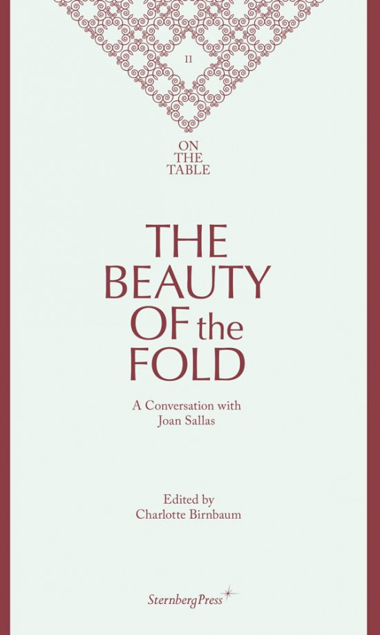 The Beauty of the Fold